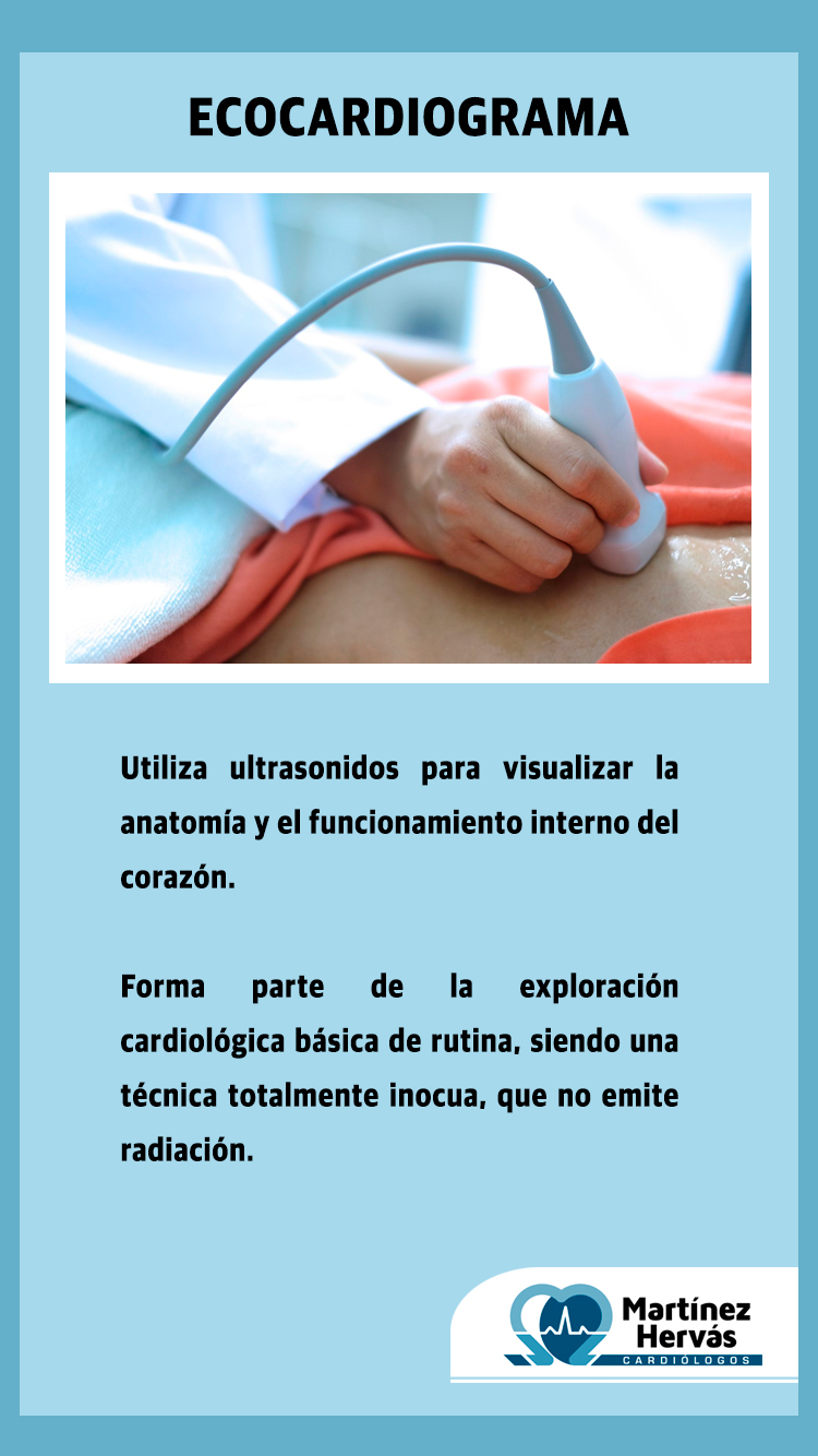2020-11-17 - Ecocardio