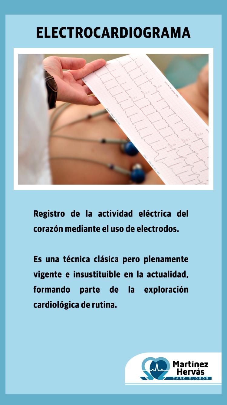 2020-11-17 - Electro
